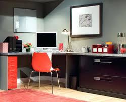 Unique Desks by Home Office Desk For Two Brilliant Creative Ideas Furniture 2
