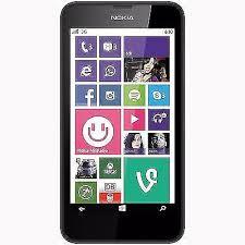 T Mobile Rugged Phone Nokia Lumia 635 8gb White T Mobile Smartphone Ebay
