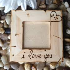 wedding gift shop shop personalized wedding gift frames on wanelo