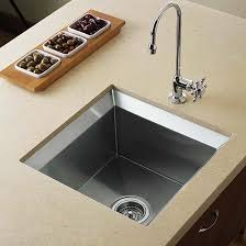 105 best kitchen sink ideas images on kitchen sinks