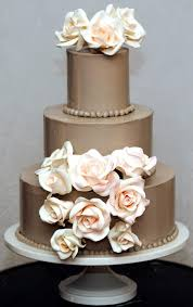 unique wedding cakes phoenix kickasskakes u0027s blog