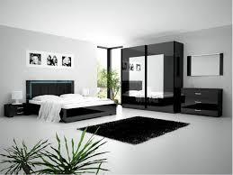 chambre a coucher noir et gris chambre chambre moderne noir et blanc chambre a coucher moderne
