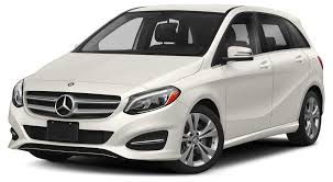 mercedes white vehicle inventory mercedes benz newmarket