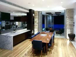 Contemporary Kitchen Design 2014 Contemporary Kitchen Designs 2014 Modern Kitchen And Dining Room