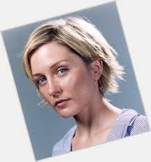 amy carlson hairstyle amy carlson s birthday celebration happybday to