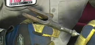 2000 ford explorer joint replacement how to replace a cv joint auto maintenance repairs wonderhowto