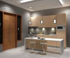 island for small kitchen ideas riveting small kitchen island ideas kitchen design plus steel
