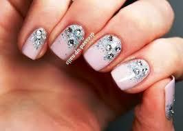 how to moisturize and whiten nails amazingnailart org
