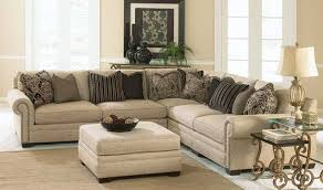 antique sectional sofa antique sectional sofas leather 10 interesting antique sectional