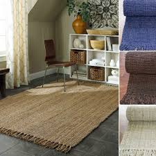 8x10 Jute Area Rug 103 Best Rugs Images On Pinterest Area Rugs Rugs Usa And Shag Rugs