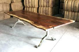 tree branch coffee table tree branch coffee table subliminally info
