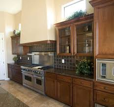 backsplash installation lowes home improvement design and