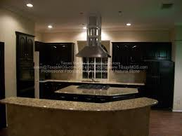 Free Virtual Kitchen Designer by Free Bathroom Design Software Kitchen Design Software Lowes Pro
