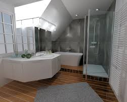 cuisiniste salle de bain renovation salle de bains photos de conception de maison