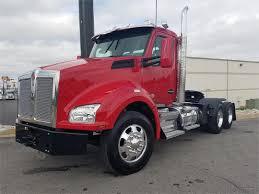 2015 kenworth dump truck 2016 kenworth dump truck u2013 atamu