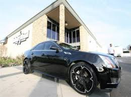 cadillac cts 20 inch wheels photo gallery dubs