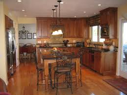 staten island kitchen kitchen bath remodeling finished basements of