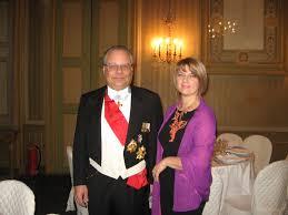 Onorificienze e Decorazioni del nobile dott. prof. Guido Broich - IMG_0524