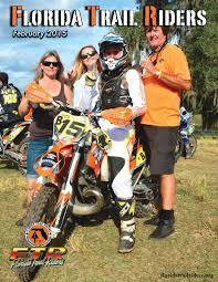 florida motocross racing florida trail riders magazine by jenn sheppard issuu
