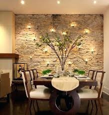 Wallpaper Designs For Dining Room Wallpaper Designs For Dining Room View Product Wallpaper One Wall