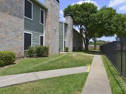 Apartment In Houston Tx 77099 Woodstone Manor Apartments Houston Tx 77099