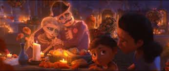 pixar office disney pixar u0027s u0027coco u0027 breaks box office record in mexico disney news