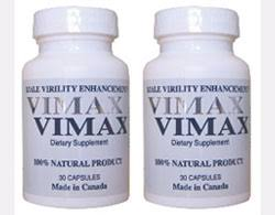 a candid review of vimax pills highlighting plain facts penile