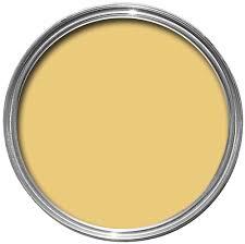 yellow exterior paint diy