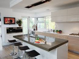 Buying Kitchen Cabinet Doors Only Kitchen Buy Kitchen Doors Only Eco Coffee Kitchener Small
