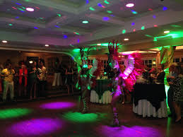 mardi gras party theme the best questions to ask a caterer about party themes