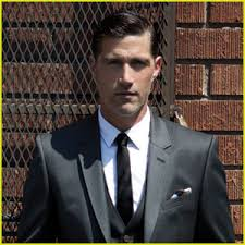 matthew fox photos news and videos just jared