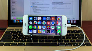 Iphone Maps Not Working Ios 10 Problems Here U0027s How To Fix The Most Common Issues Techradar