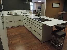 küche g form moderne küchen g form ambiznes