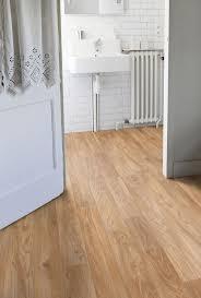 Laminate Flooring Wirral 34 Best Gerflor Para El Hogar Images On Pinterest Home Vinyl