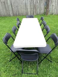 where can i rent tables and chairs for cheap table chair rental buffalo bounce house rentals