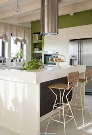 Cucina Monoblocco Usata by Beautiful Cerco Cucina Componibile Gallery Ideas U0026 Design 2017