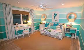 decorating ideas for bedrooms mermaid room decor deboto home design charming inside themed
