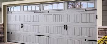 Door Overhead Overhead Door Cincinnati Nky Local Garage Door Experts