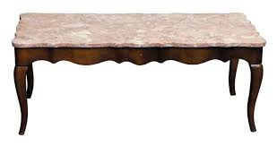 french provincial coffee table for sale best french provincial furniture coffee table in natural oak