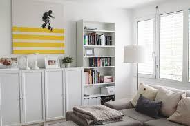 farbkonzept wohnzimmer alle ideen für ihr haus design und möbel