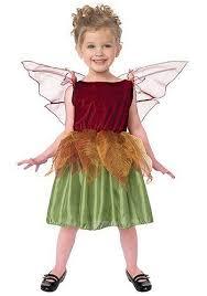 Halloween Fairy Costume 74 Halloween Costumes Images Halloween