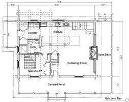 100 pier foundation house plans superior pier and beam