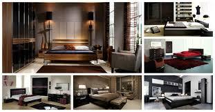 Wooden Bedroom Furniture Designs 2015 Beautiful Dark Wood Bedroom Furniture Designs You Need To See