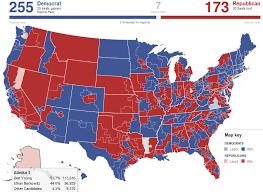 kentucky house map 2008 house of representatives election maps political maps