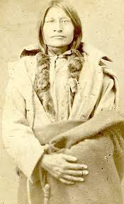 american indian native american hairstyle typical hair style of a lakota man hanblechiadesigns bandanas