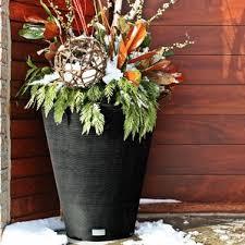 flower u0026 plant pots