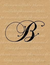 25 beautiful letter b tattoo ideas on pinterest tattoo fonts