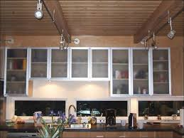 Kitchen Cabinets Lowes Or Home Depot 100 Lowes Kitchen Cabinets White Kitchen Wall Cabinets