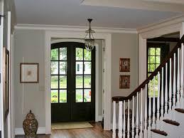 Home Entrance Decorating Ideas Custom Bedrooms Home Entryway Design Ideas Exterior Entryway