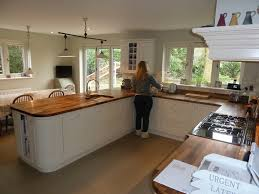 kitchen diner extension ideas kitchen diner extension ideas